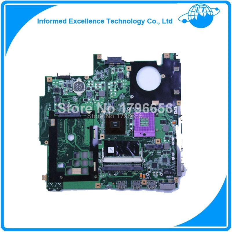 100% Origional Laptop motherboard F5GL For Asus X59GL X50GL 100% working 90days warranty hard drive for 4600r 4300r st336705lc 9p6001 302 well tested working 90days warranty page 7
