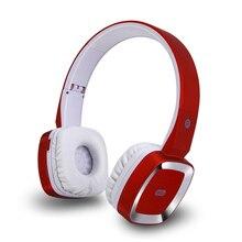 Aibesser moda melhor cabeça usando fones de ouvido estéreo sem fio mp3 esporte 7 além de reunião TF slot para iPhone Huawei Nova 3e