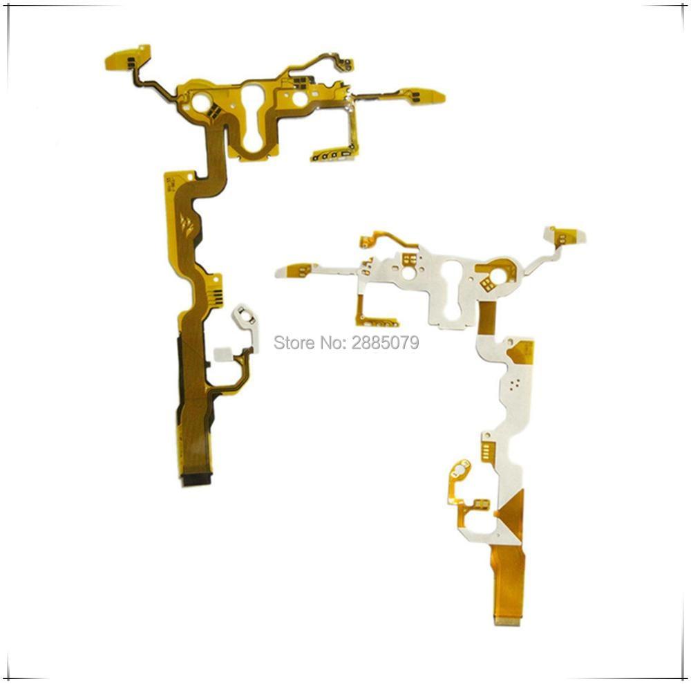 Superior Quality Mechanism Flex Cable For SONY HC26E HC28E HC36E HC52E HC1E HC3E HC9E HC90E HC96E HC55E FX7 FX1000 Camera