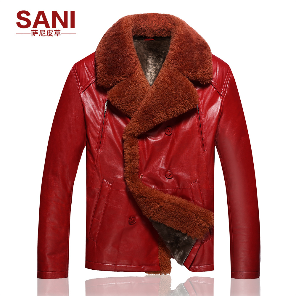 Leather jacket online australia - Buy Mens Leather Jackets Online Australia