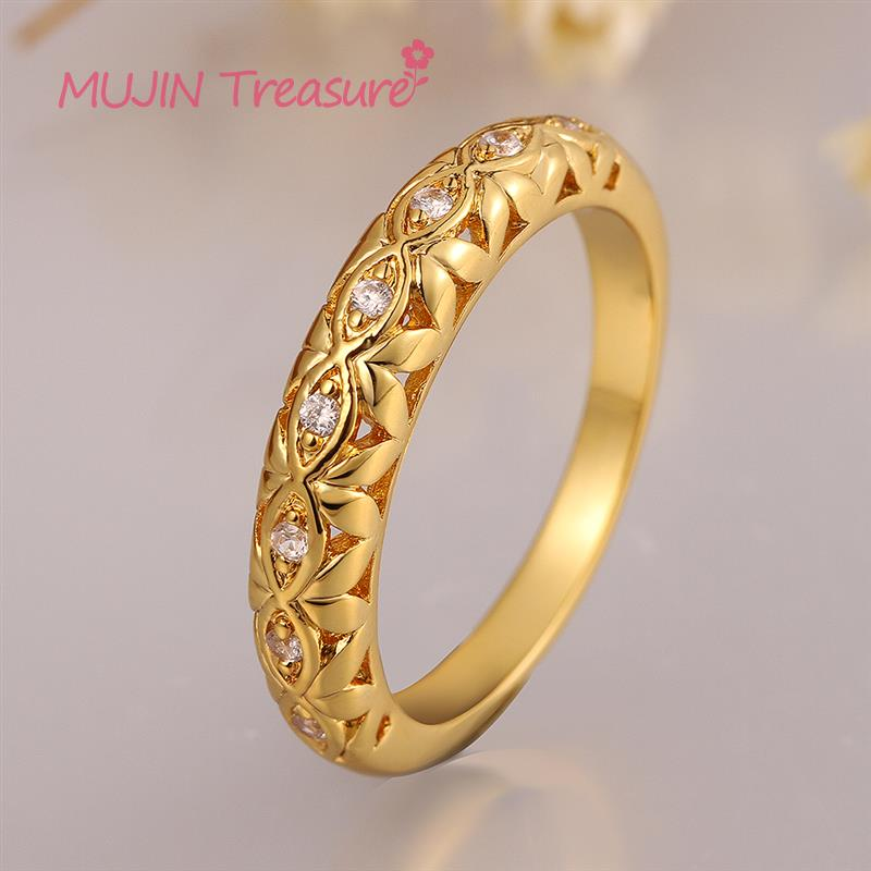 Fresh Beautiful Gold Ring Images | Jewellry\'s Website