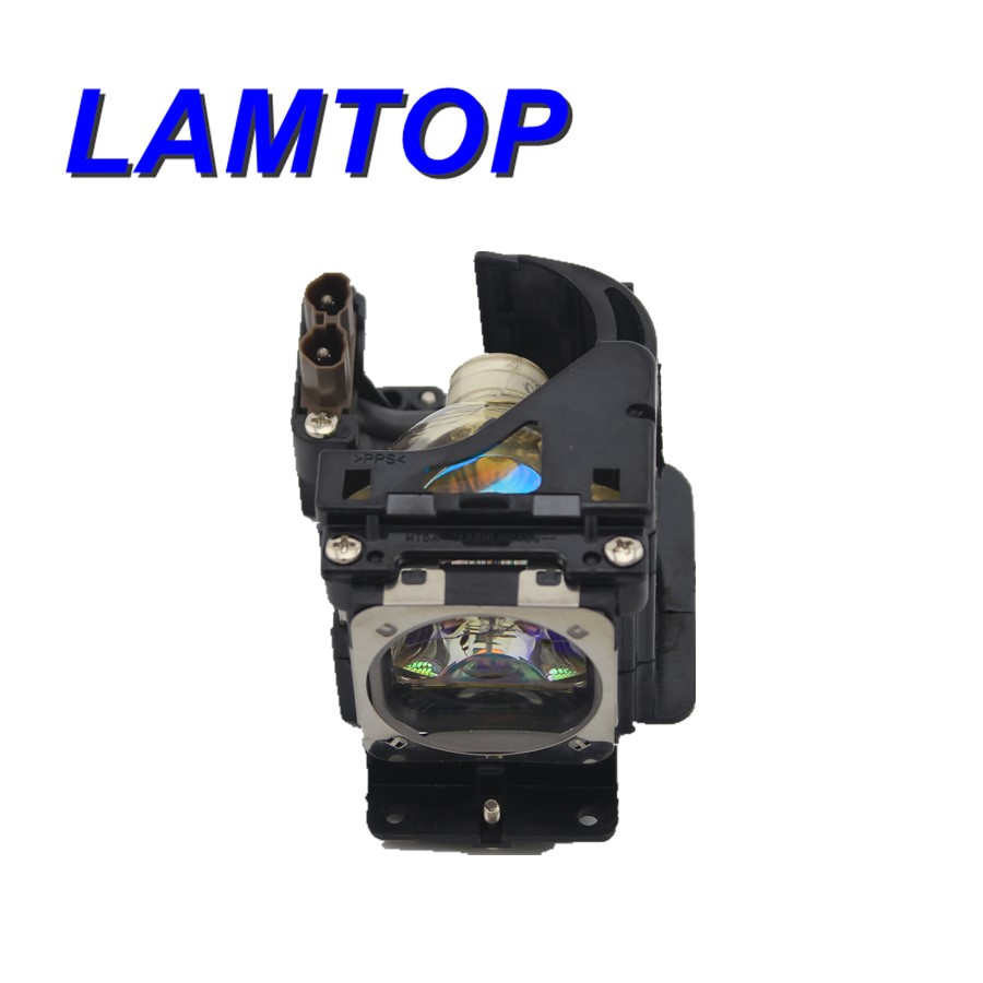 compatible projector lamp with housing  610-323-0719 / LMP93/ POA-LMP93 for PLC-XE30 PLC-XU70 projector lamp bulb poa lmp93 lmp93 610 323 0719 for sanyo plc xe30 plc xu70 plc xu2010c with housing