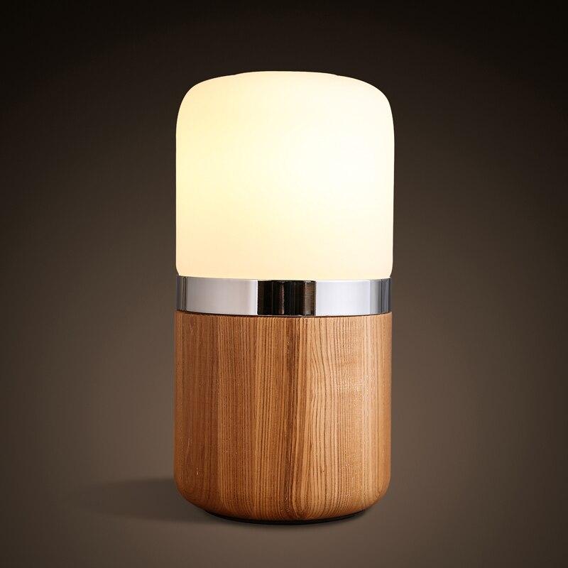 Aliexpress.com: Comprar Píldora cápsulas IKEA lámpara de noche ...