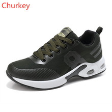 Men Sneakers Couple Casual Shoes Women Sports Lightweight Breathable and Outdoor