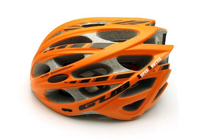 GUB SS Race Cycling Helmet Ultralight Casco Ciclismo Bicycle Bike Safe Helmet MTB BMX Downhill Bicicleta Capacete  sahoo mtb bike cycling helmet bicicleta capacete casco ciclismo para bicicleta ultralight helmet polarized sunglasses lens