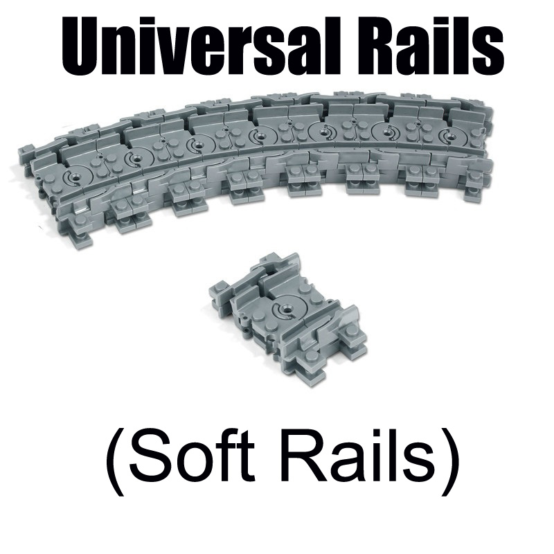 20Pcs-Lot-City-Train-Track-Rail-Straight-Rails-Curved-Rails-Figure-Blocks-Construction-Toys-For-Children
