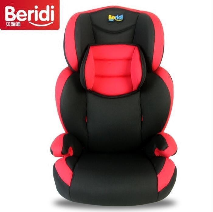 reclining booster car seat  sc 1 st  AliExpress.com & Popular Reclining Booster Car Seat-Buy Cheap Reclining Booster Car ... islam-shia.org