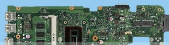 N552VX G58JM GFX71JY GFX71JT G58JW G60JW A555DG A501UB K556UJ A456UF A556UF A555LJfull test lap   connect motherboard board samsung rs 552 nruasl