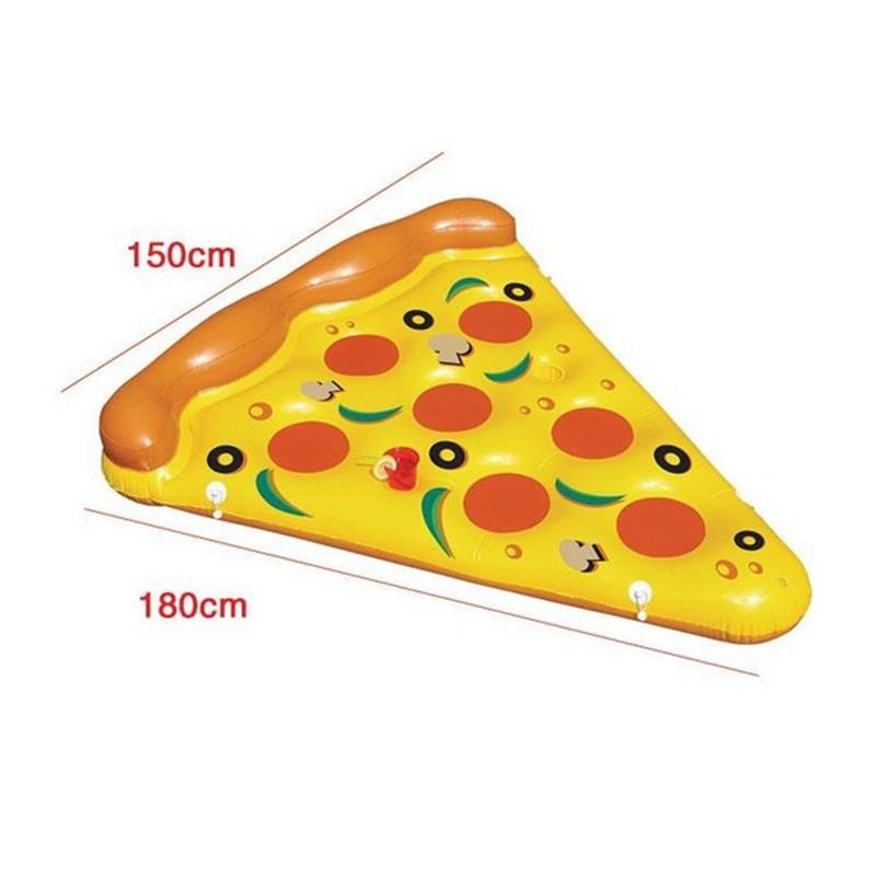 180150cm-Pizza-Slice-Pool-Float-Huge-Floating-Raft-Swimming-Ring-Pools-Water-inflatable-Bath-Toys-Bathing-Float-TD0038 (6)