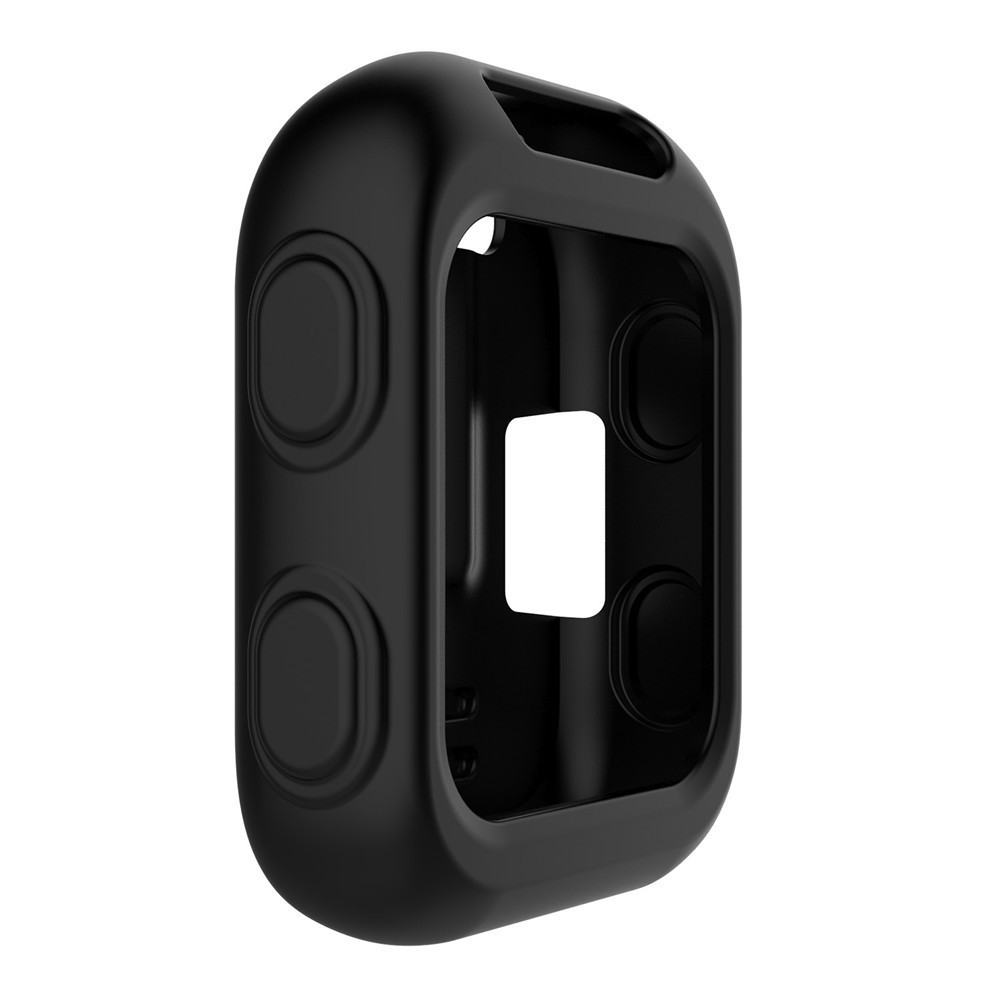 Watch Case Silicone Protective Case Cover for Garmin Approach G10 Handheld Golf GPS