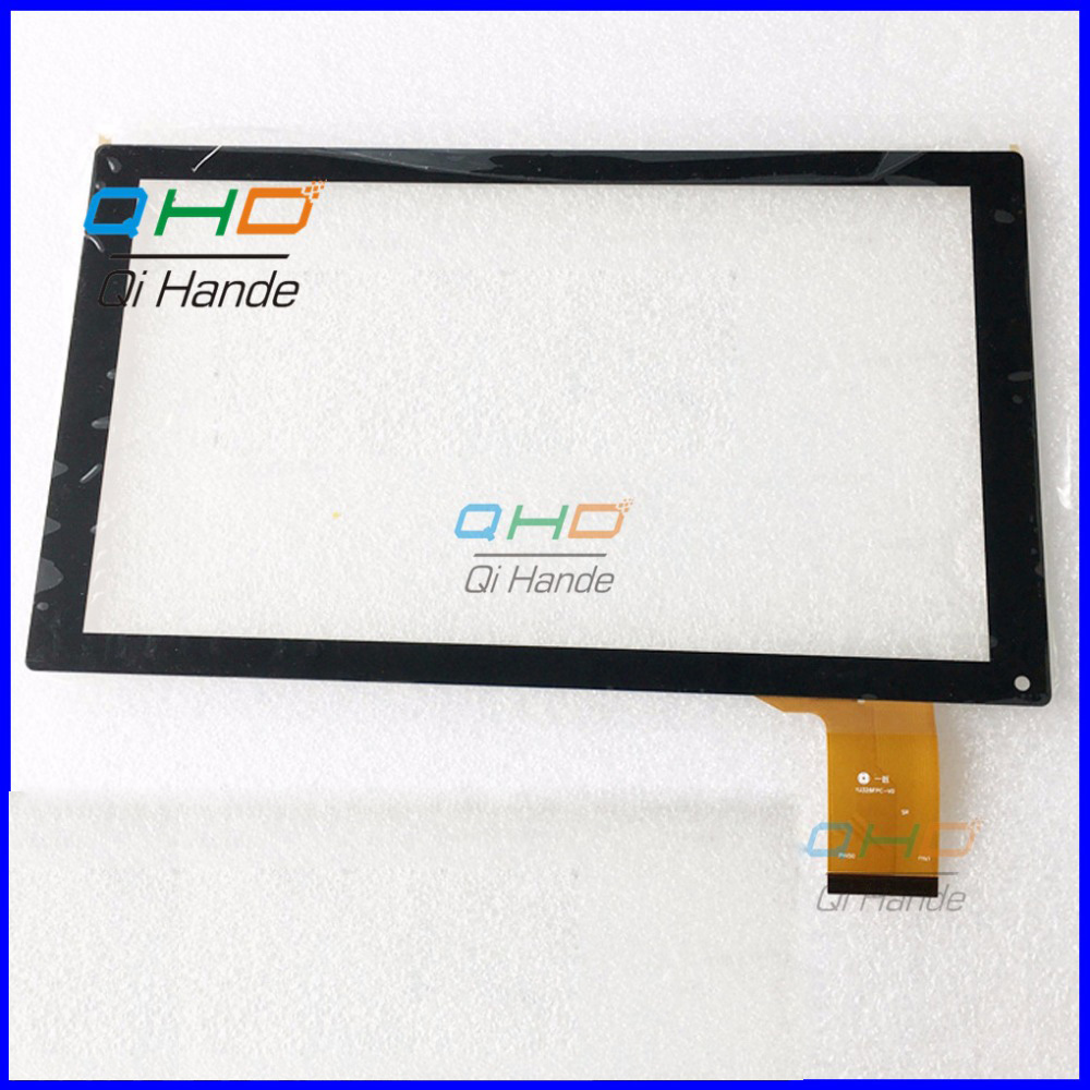 Free shipping 10.1'' inch touch screen,100% New for Selecine MID11Q9L861894 touch panel,Tablet PC touch panel digitizer
