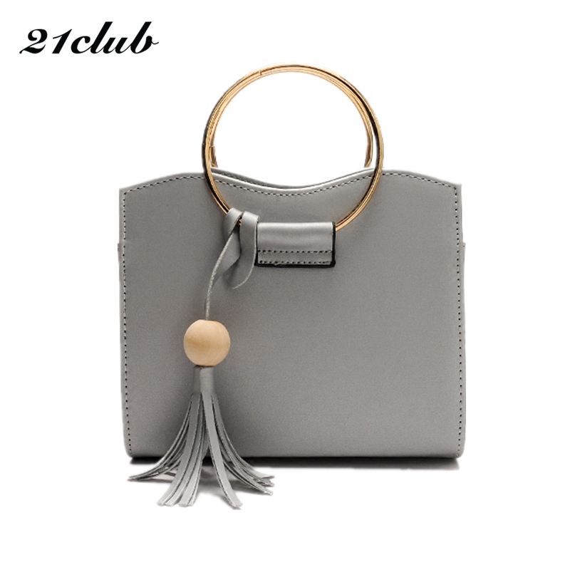 2017 casual lace tassel metal ring handle small handbags high quality crossbody shoulder bags ladies purse women evening clutch new casual small patchwork pillow handbags hot sale women evening clutch ladies party purse famous brand shoulder crossbody bags