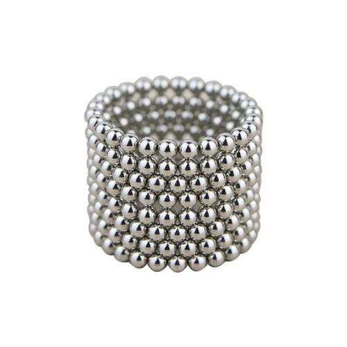 resources magneticbeadsseparation beads magnetic