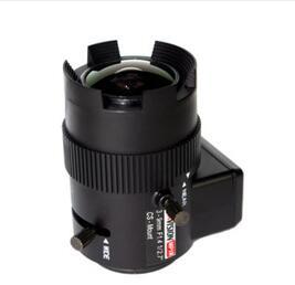 ФОТО TV2710D-MPIR cctv lens for the model DS-2CD4032FWD-A