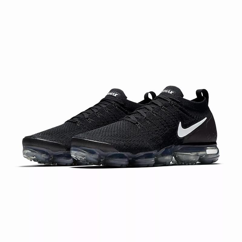 e183082f4751 Nike Air Vapormax running shoes. Nike ...