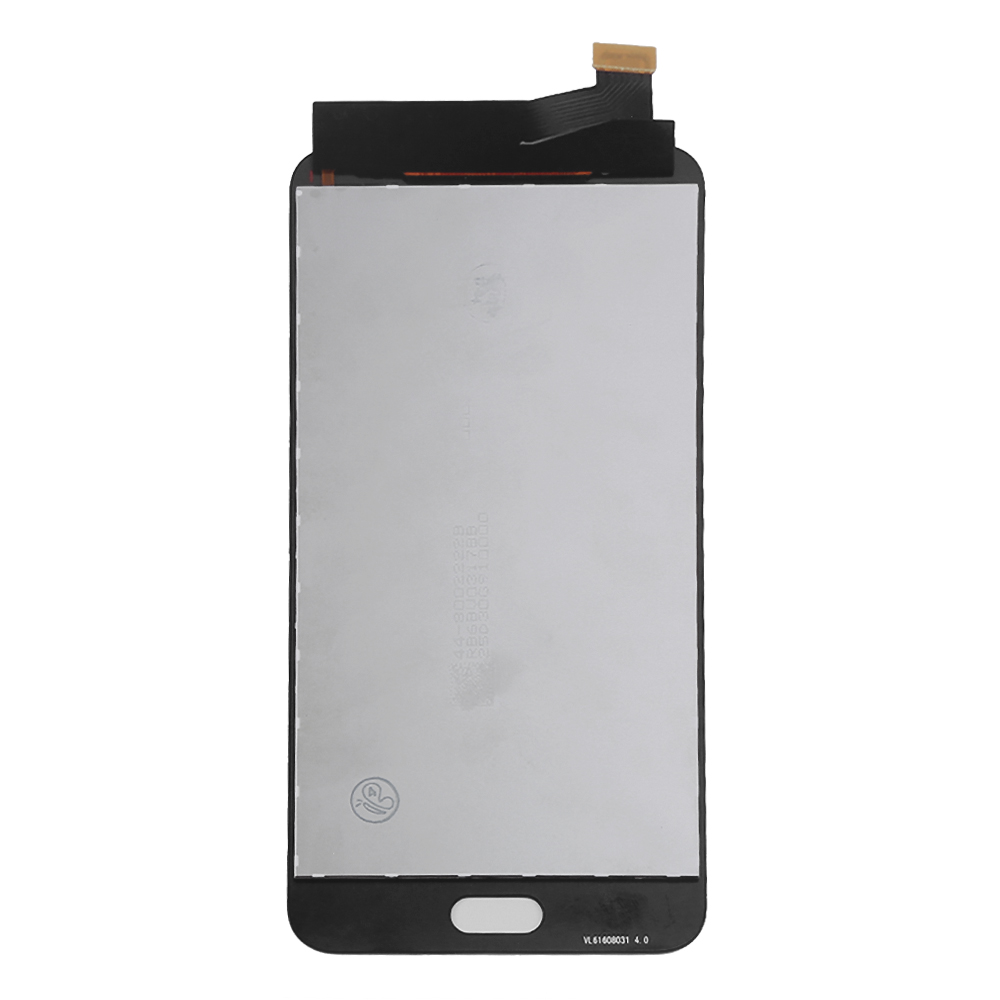 Buy 55 Inch White Blue Gold For Samsung Galaxy J7 Prime G6100 Lcd Display Touch Screen With Digitizer Full Assembly Repair Parts From