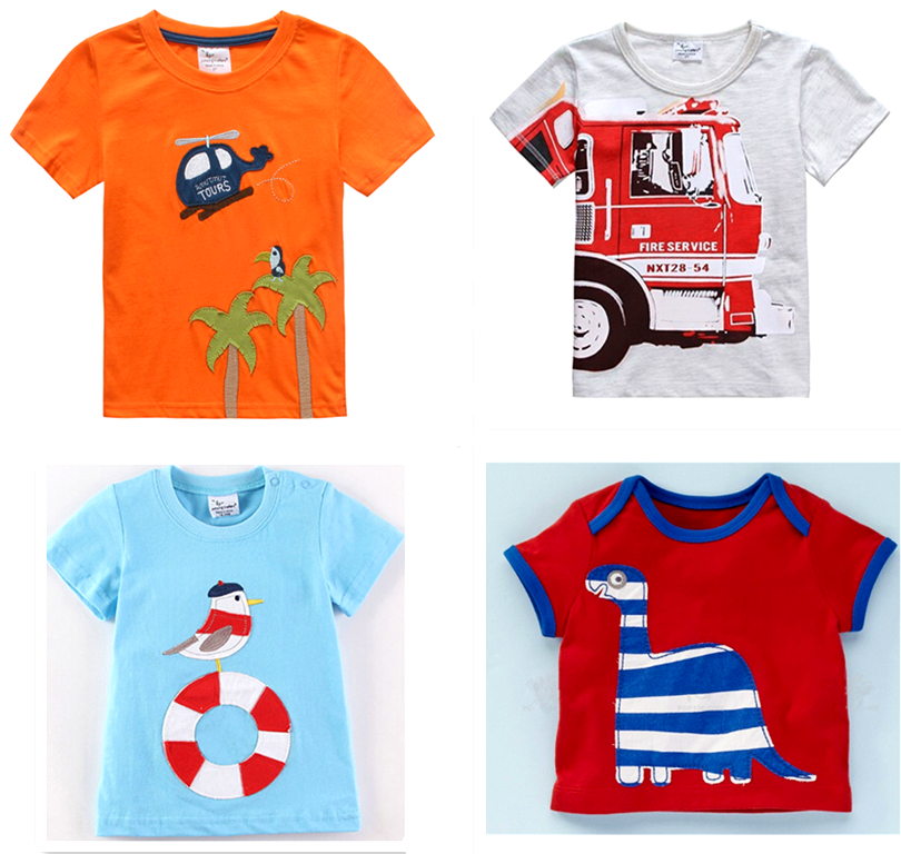 Buy retail 1 new brand 2016 new blouse for Buy 100 cotton t shirts in bulk