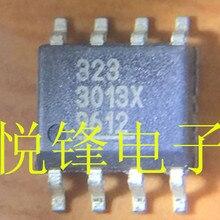 5 шт. 10 шт. SOP8 3013X
