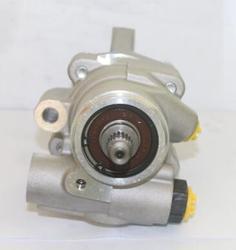 Nowa pompa wspomagania układu kierowniczego dla LEXUS LX470 44320-60320