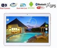 LNMBBS 10,1 дюймов Android 5,1 Tablet Pc 2 ГБ Оперативная память 32G ROM Tablette встроенный 3G планшет с функцией мобильного телефона и поддержкой двух симкарт Пл