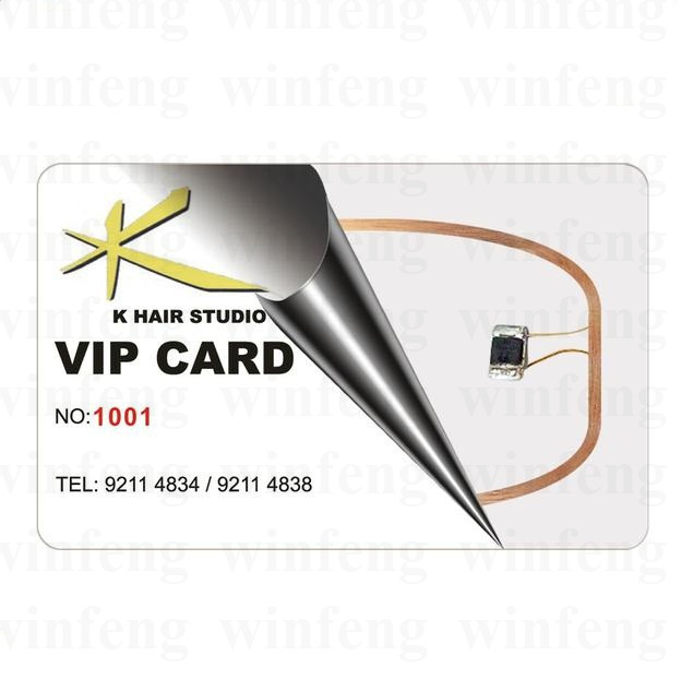 1000pcs/lot CMYK ISO14443A 13.56MHz Rewritable NFC Ntag 215 Card NFC Forum Compliant NFC Business Visiting Card for E-payment pupa лак для ногтей lasting color gel 013 велюр