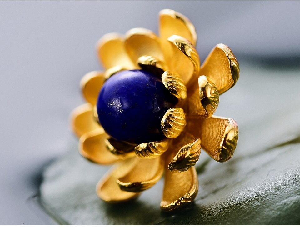 LFJA0005-Blooming-Lotus-Stud-Earrings_07