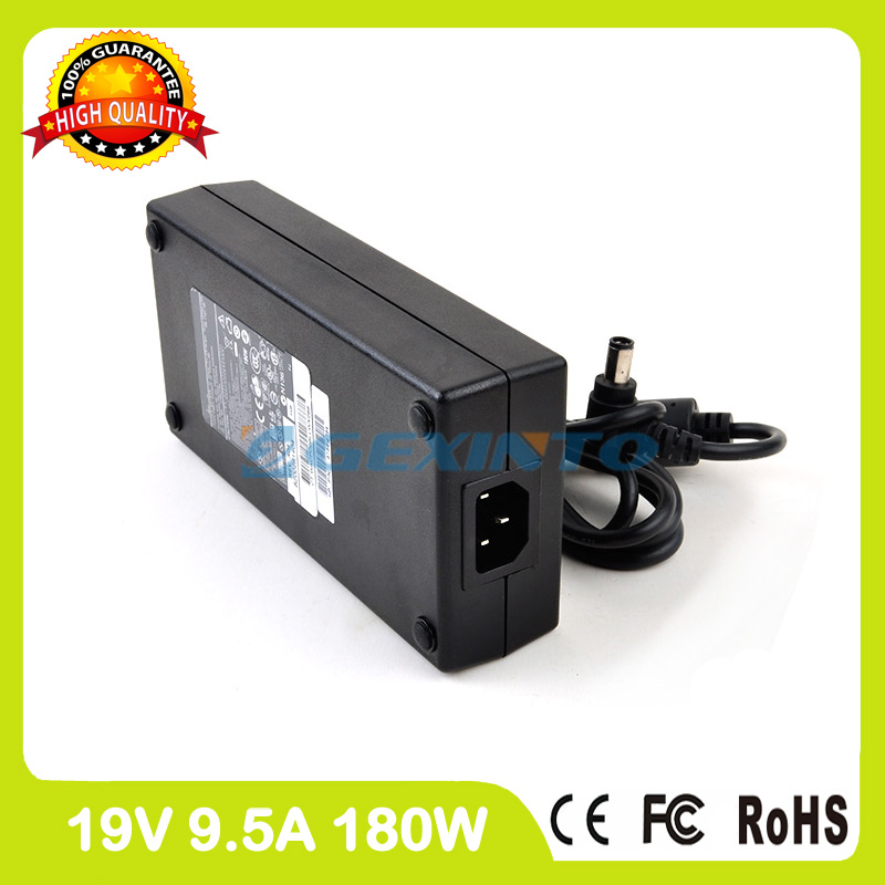 19V 9 5A ac adapter TPC BA50 power charger for HP 200 5000 200 5100 200