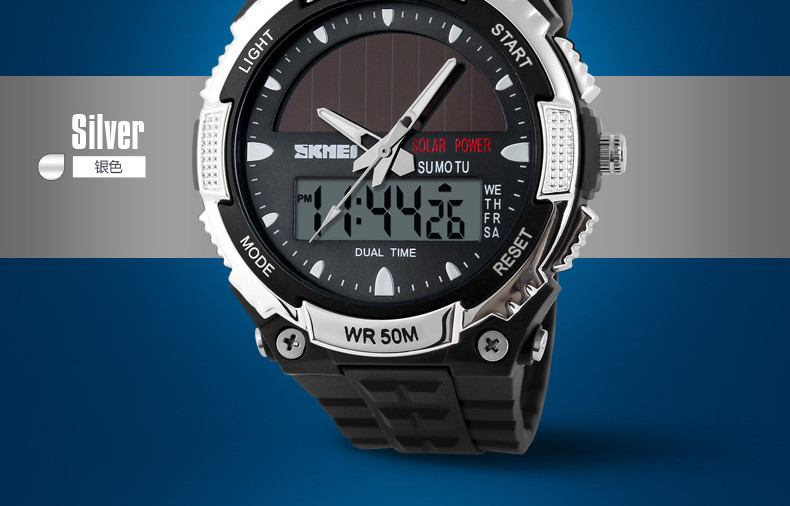 3-solar-watch_05