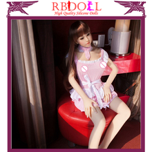 manufacturer china metal skeleton hot chinese pussy pictures woman hot sex imags sexy toy for men doll as adult toys