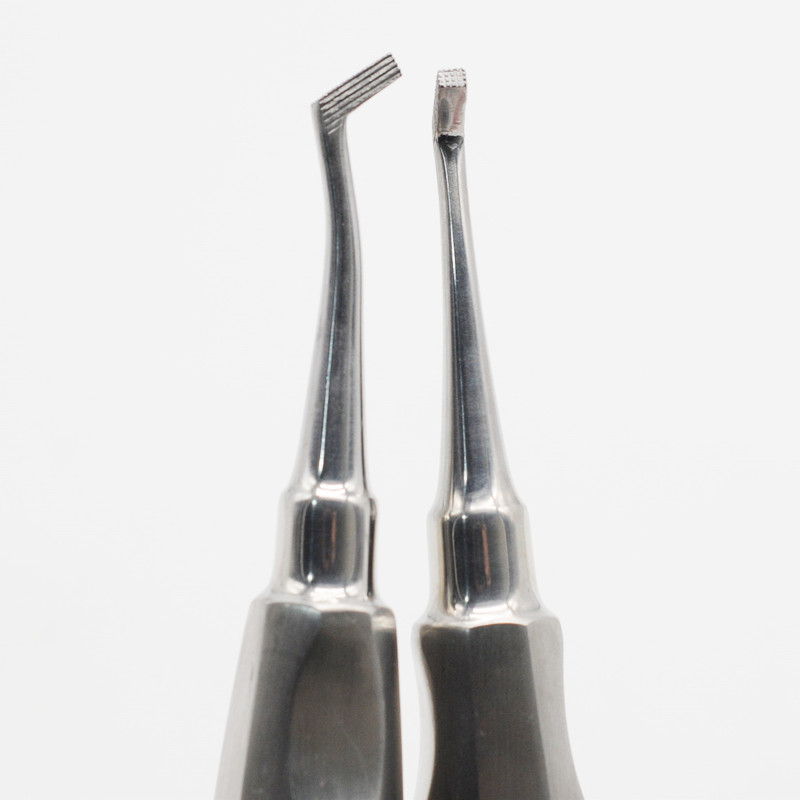cheap dental instrumento basico 02