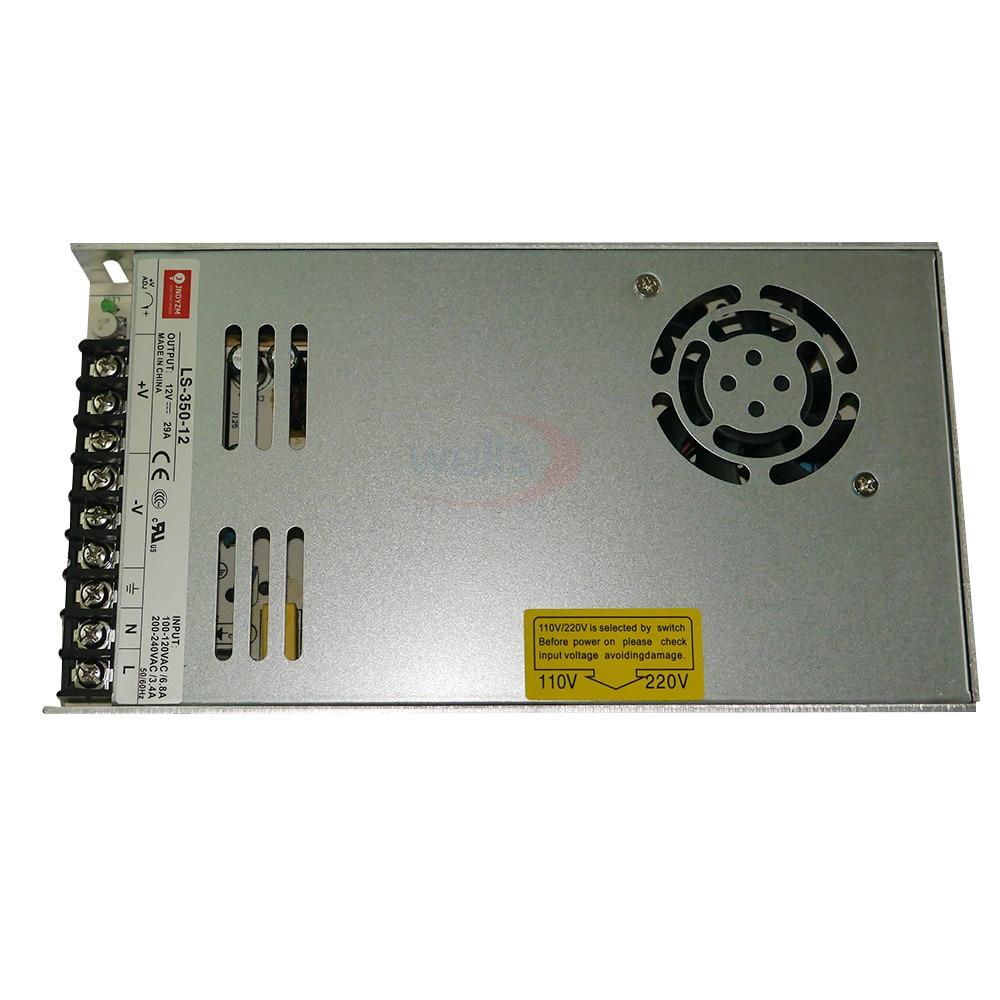 LED 12 V 24 V to 2A 4A 8A 10A 14A 16A 20A 29A - Լուսավորության պարագաներ - Լուսանկար 4