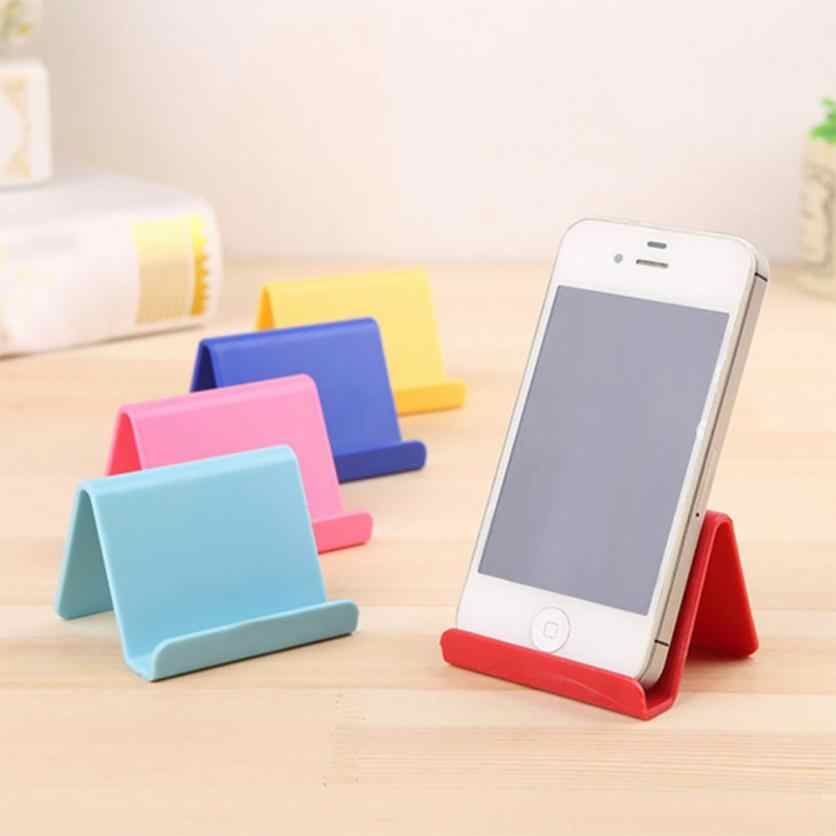 Storage Holder Plastic Living Room  Home Supplies  Organizer Rack For Sponge  Mobile Phone  Holders 18MAY1