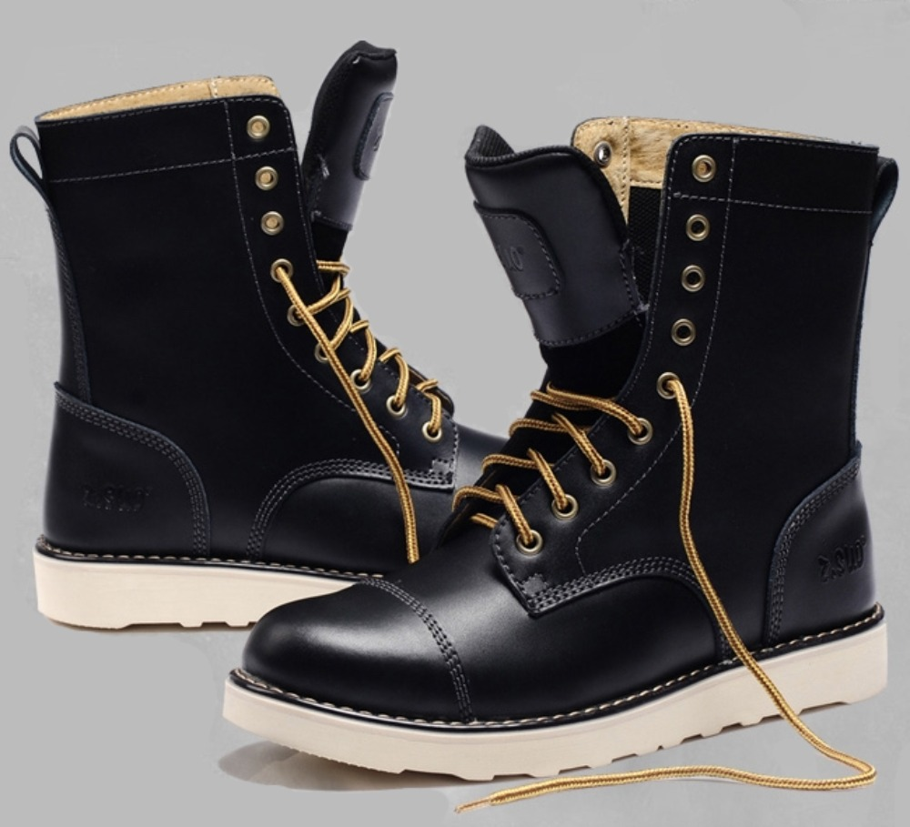 aliexpress buy high quality 2016 s boots