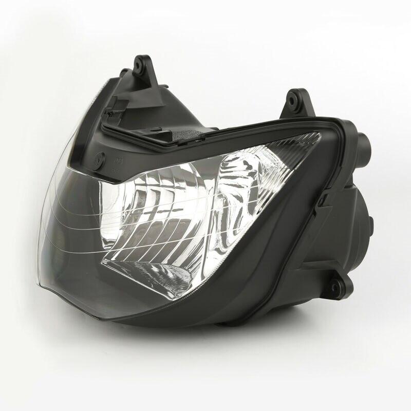 01 cabeca transparente para moto farol de luz 03