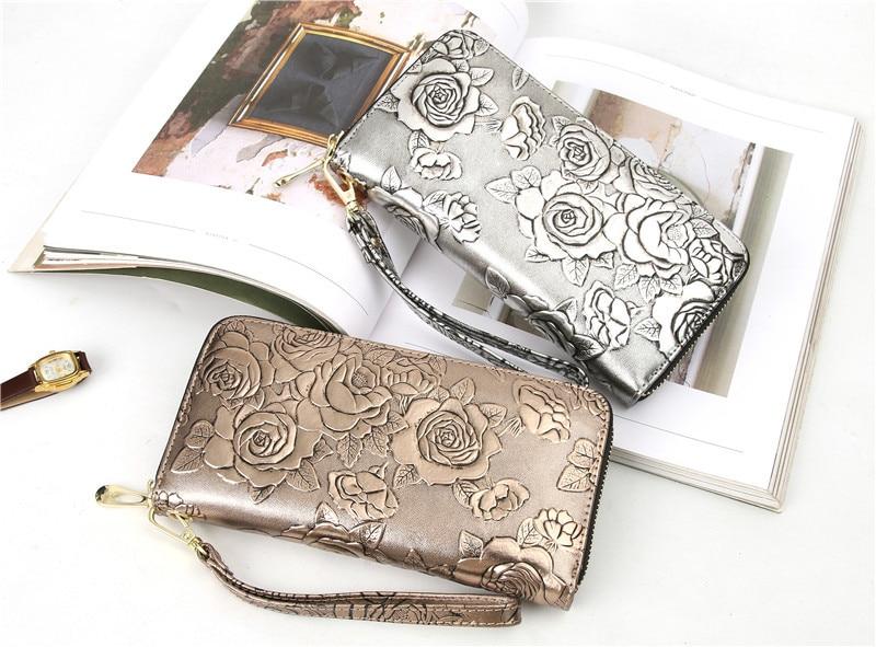 women wallets (2)