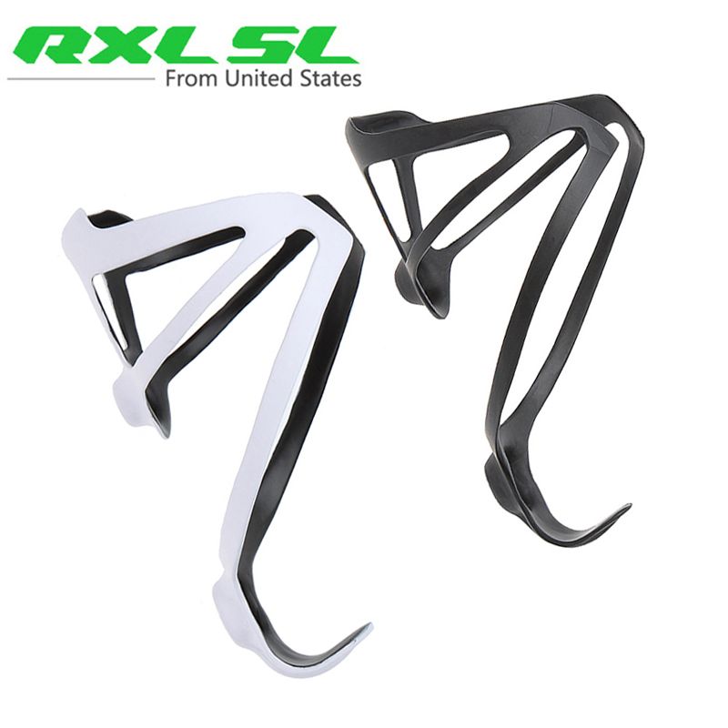 No Logo Carbon Bottle Cages Lightweight UD Matt Bicycle Bottle Cages Holder 2 pcs Mountain Bikes Carbon Bottle CageNo Logo Carbon Bottle Cages Lightweight UD Matt Bicycle Bottle Cages Holder 2 pcs Mountain Bikes Carbon Bottle Cage