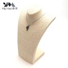 Dragon Head Pendant Necklaces