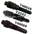 T40026 T3242 T40069 Crankshaft Lock Pin For VW AUDI