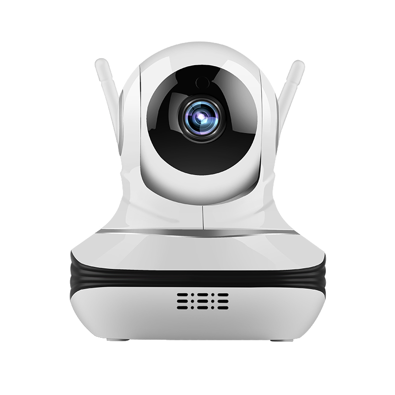 wrieless WiFi security camera dome camera Wifi Surveillance Security CCTV Network WiFi Camera Infrared IR Cloud storage camera new waterproof ip camera 720p cctv security dome camera video capture surveillance hd onvif cctv infrared ir camera outdoor