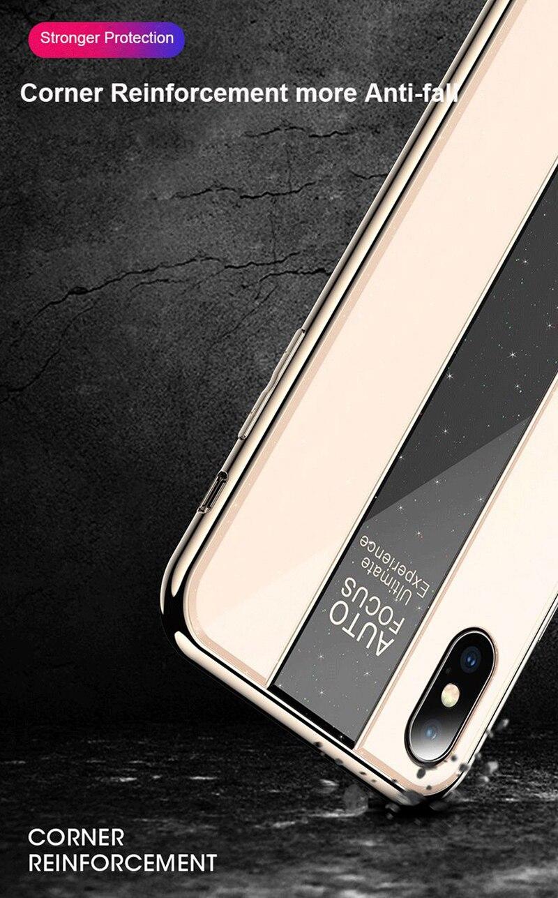 3 iPhone se case