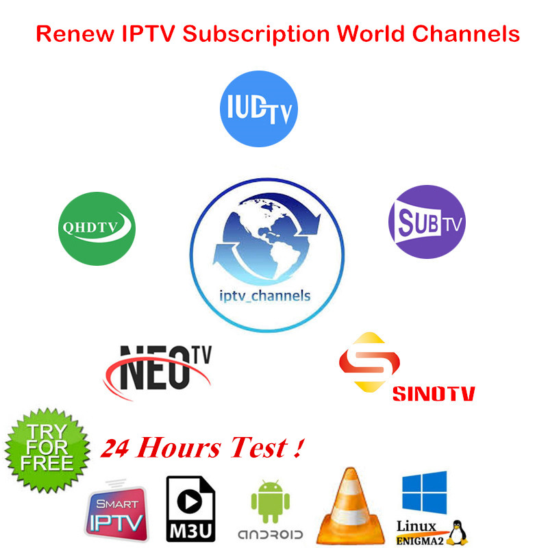 Popular iudtv iptv box and get free shipping - 0a4ln2e7