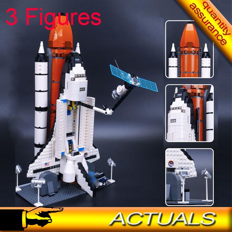 lego space shuttle brick builder - photo #49