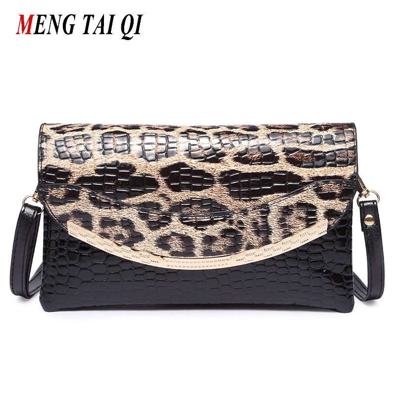 Women messenger bags high quality crossbody bags for women small flap shoulder b