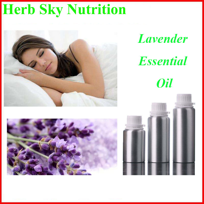 100% natural & pure Lavender oil with free shipping. 100% natural