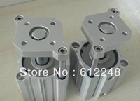 CDQMB20 10 pneumatic air cylinder