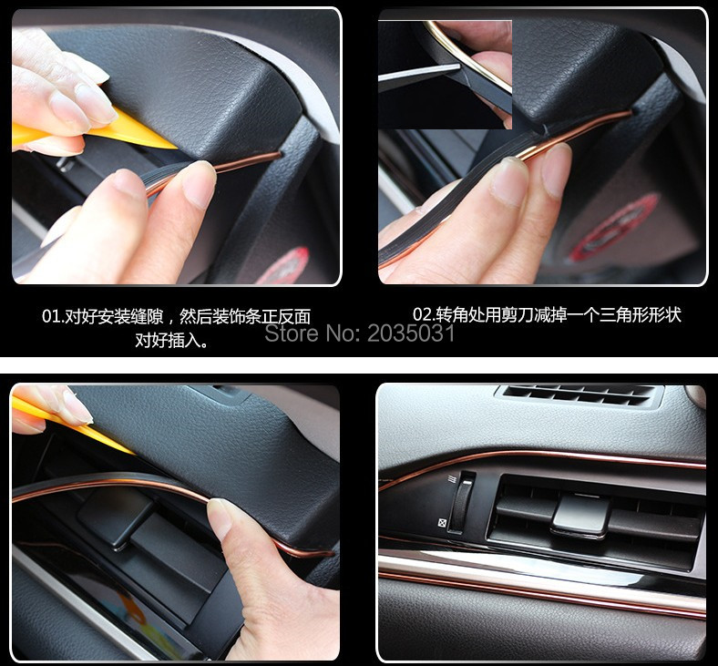 https://i0.wp.com/ae01.alicdn.com/kf/HTB1XggvNFXXXXcEXFXXq6xXFXXXy/car-styling-interior-trim-car-stickers-for-suzuki-swift-mercedes-w204-honda-accord-audi-a3-bmw.jpg