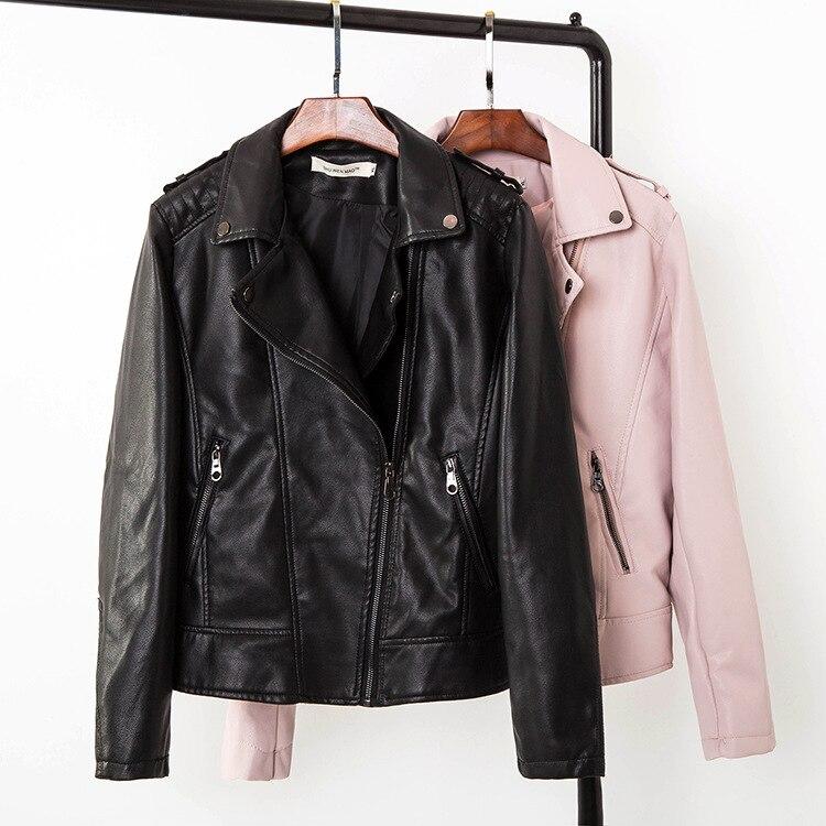 first rate 5e13a a7a67 Neue 2016 Frauen Parka Plus Größe 4XL Winter Frauen Jacke Mantel Damen  Leder feste Jacke Tragen Mode Weibliche Oberbekleidung in Neue 2016 Frauen  ...
