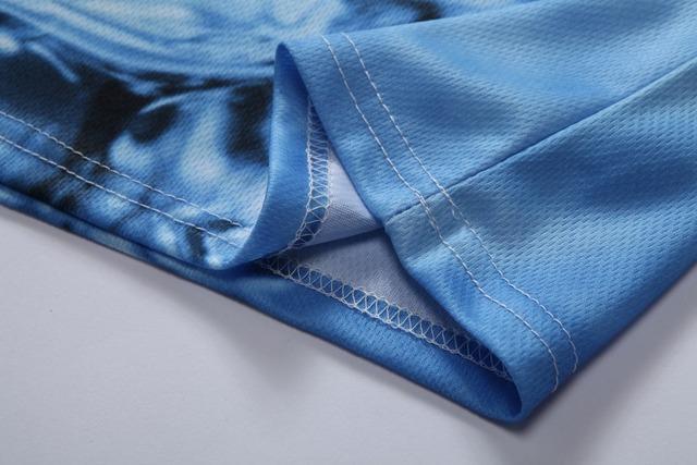2019 Water Drop Mobile 3D Print Short Sleeves Men t shirt Harajuku Summer Groot Men tshirt Tops Plus Size shirt