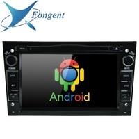 Android Radio 2 din DVD GPS Intelligent Multimedia Player for OPEL Vauxhall Antara Corsa D 2006 2007 2008 2009 2010 2011/Vivaro