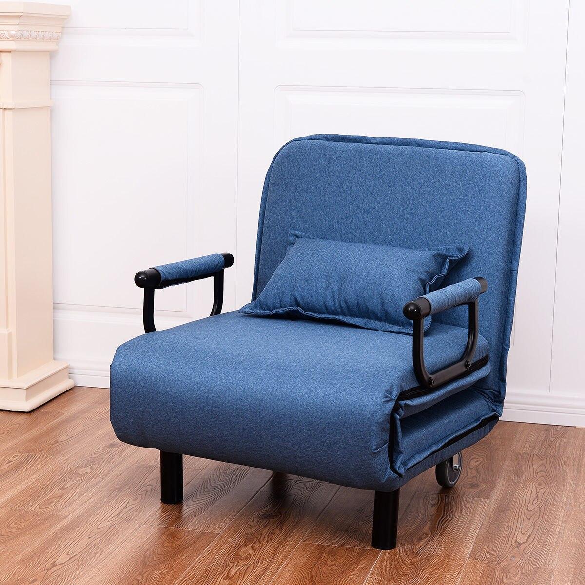 Sympathisch Lounge Sofa Wohnzimmer Dekoration Von 200cm Heightening Baby Braided Crib Bumpers 4